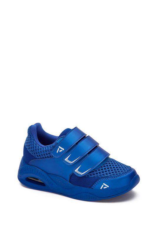 BLUE ATHLETIC 2949062 -  11