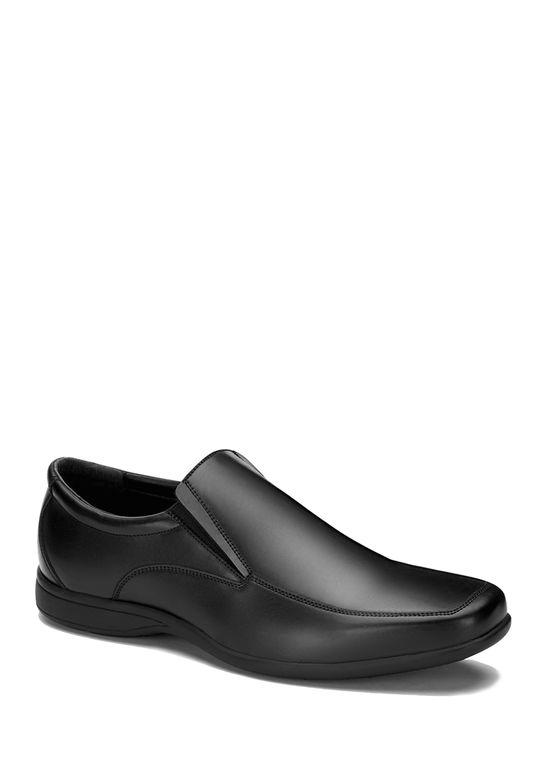 BLACK FLAT 2949925 -  7