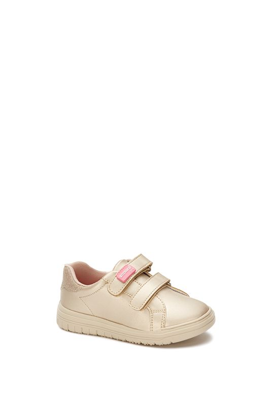 GOLD LOW TOP 2948126 -  7