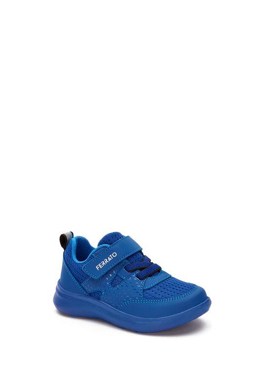 BLUE ATHLETIC 2948225 -  7