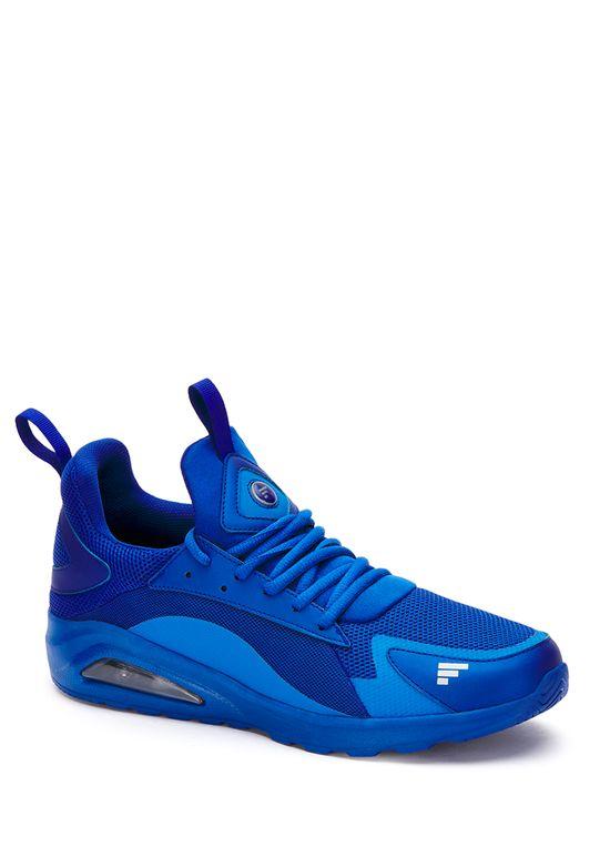 BLUE ATHLETIC 2950280 -  6
