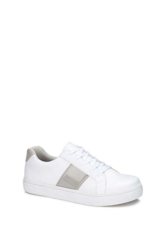 WHITE SNEAKER 2943442 -  5