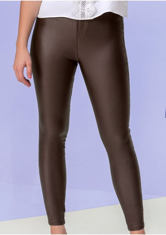 BROWN JEANS 2969404 - 7