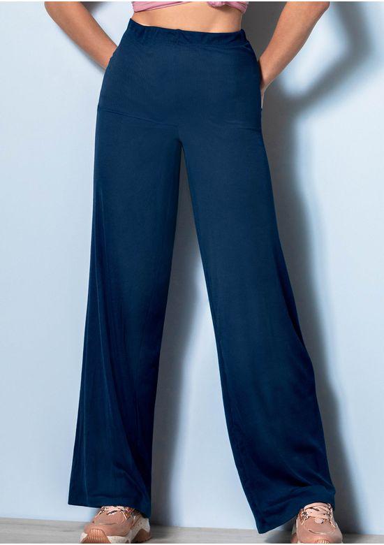 BLUE PANTS 2970967 - SMA