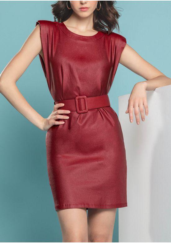 RED DRESS 2969206 - SMA