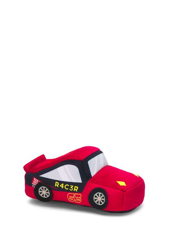 RED SLIPPER 2964881 -  10