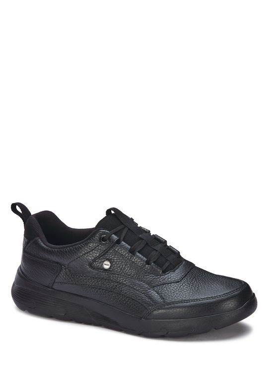 BLACK FLAT 2977461 -  7