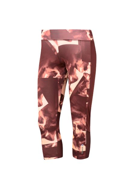 3b368312c reebok. Pantalones. Code. 1290417. Perfil-Normal ...