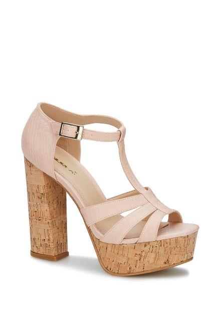 Mujer Si 750 De – Sandalias Zapatos 00 500 00 Andrea Até R R KT1JclF