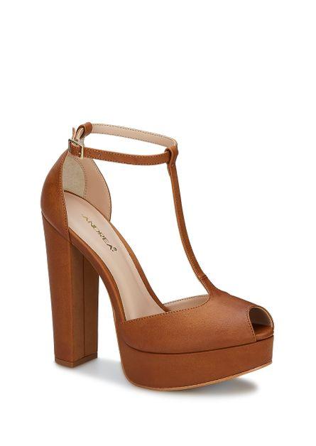 d1585e96453 Resultado de búsqueda - Café Mujer - Zapatos - Zapatillas