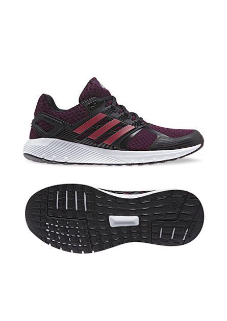 688c6d3360f Mujer - Zapatos Running 25 Vino – Andrea