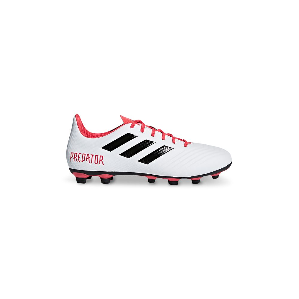 Zapatos multicolor Adidas Predator para mujer d0dgf1KFl