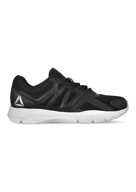 Mujer  Andrea  Tienda Online  Zapatos Zapatos  Deportivos 7f37d2