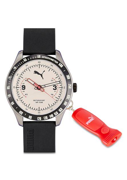 5a18d9553 Resultado de búsqueda - Hombre Accesorios - Relojes