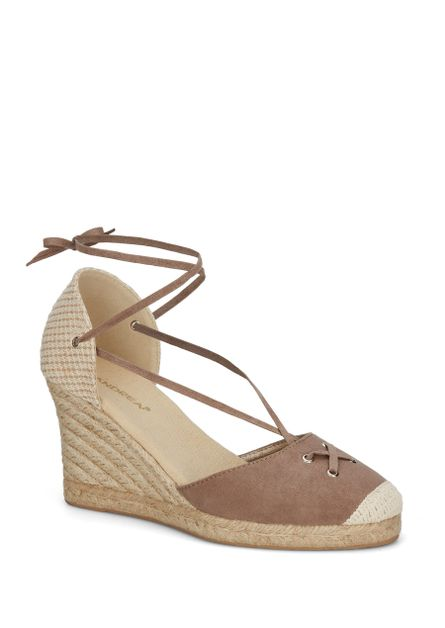 Mujer Mujer Casual Zapatos Zapatos g1q7wvq
