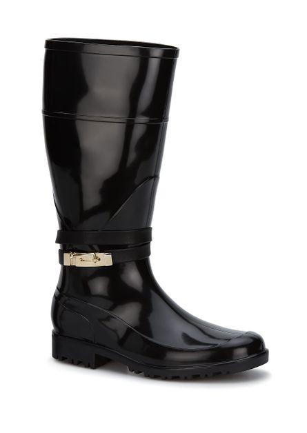 0186b4d73ef38 Mujer - Zapatos - Botas ANDREA – Andrea