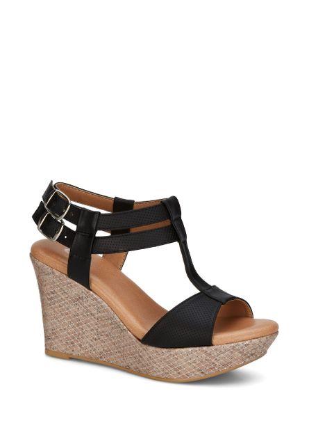 Scholl's Andrea Mujer – Zapatos Sandalias Dr orCxdBeW