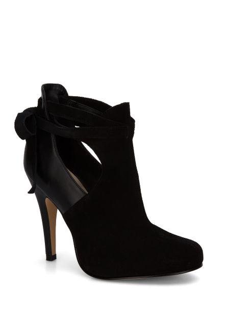 Women Footwear Piel – Andrea US