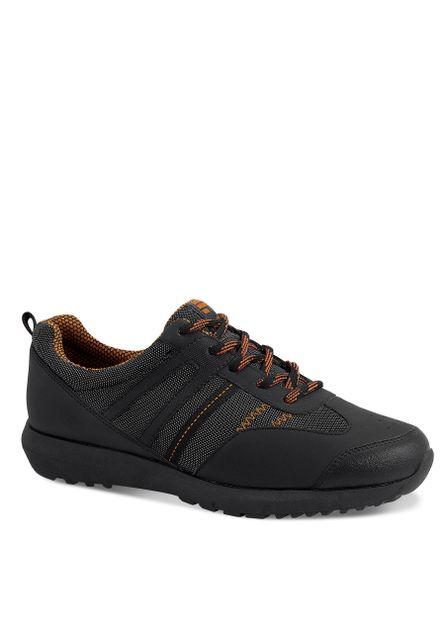 Zapatos Casuales Zapatos Casuales Hombre Andrea dwwf1qx