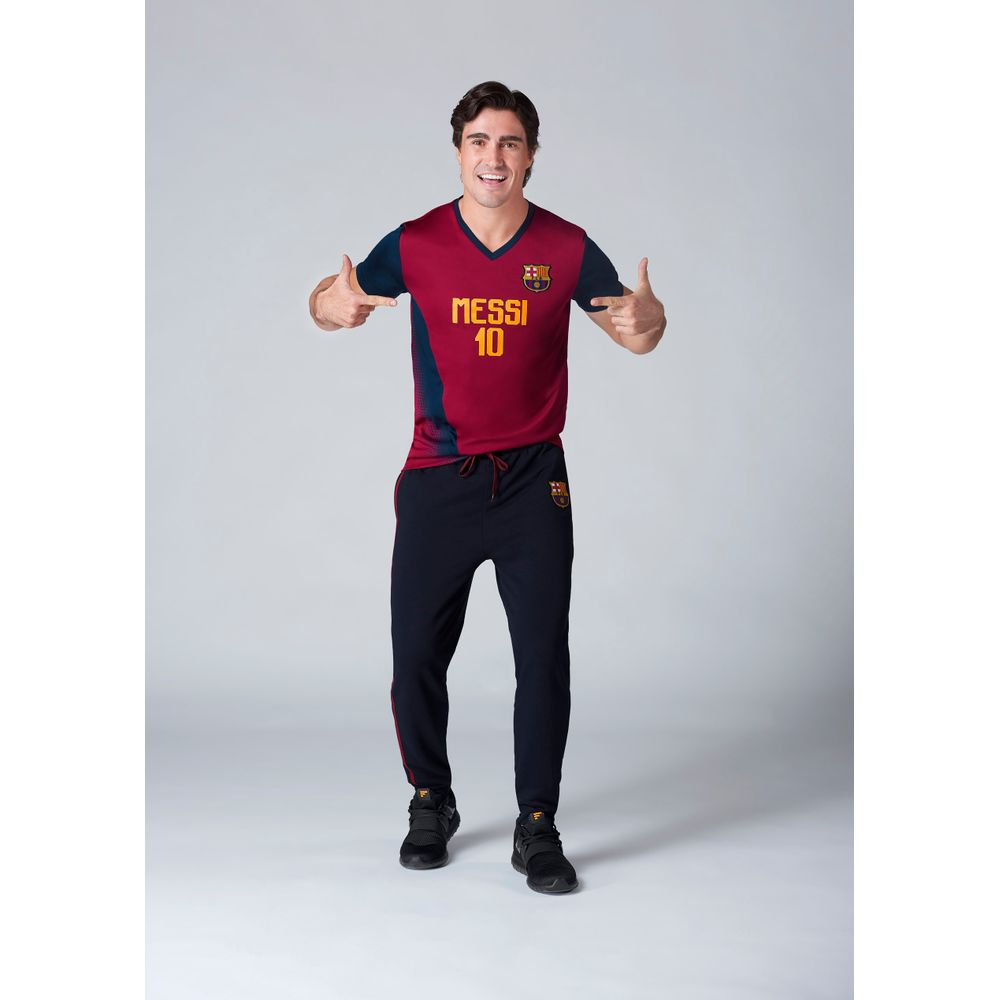 JOGGER CLUB BARCELONA FC AZUL 1388930. undefined. Loading zoom fb8cfd64f14