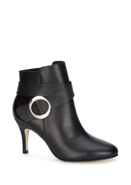06b3ee96 Mujer Online Botines Zapatos Andrea Y Botas Tienda nTzAwSq0BA