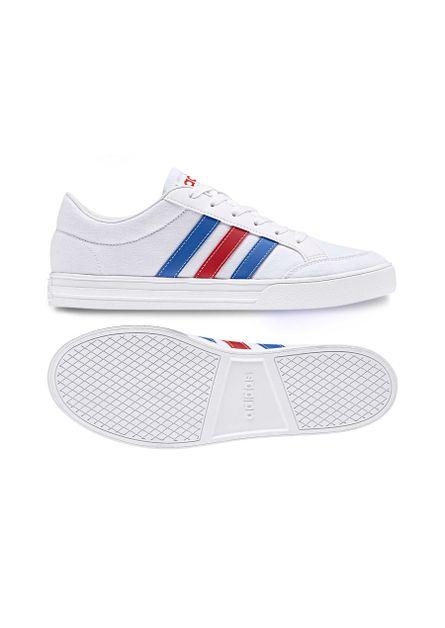 b38ff2c27 Marcas | Andrea | Tienda Online | Adidas