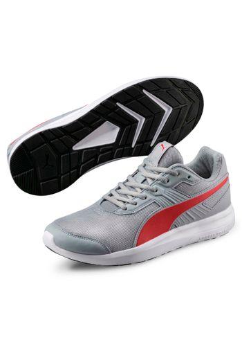 zapatos de hombres puma