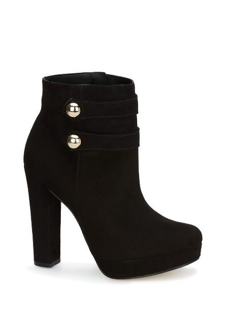 Mujer  Zapatos   Botas y Botines   Andrea Tienda Online