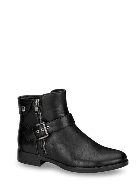 Mujer| Zapatos | Botas y Botines | Andrea Tienda Online