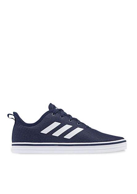 2b241d46997 Hombre - Zapatos ADIDAS – Andrea
