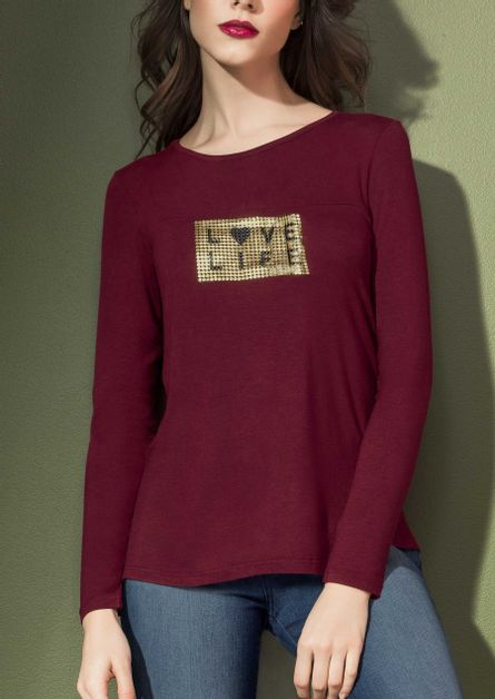 b864d4a2e3 Resultado de búsqueda - Urbano Mujer - Ropa - Blusas ANDREA