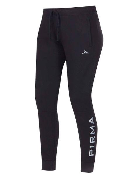 Pantalones Ropa Mujer Leggins Tienda Andrea Online Y FqA5AwPC