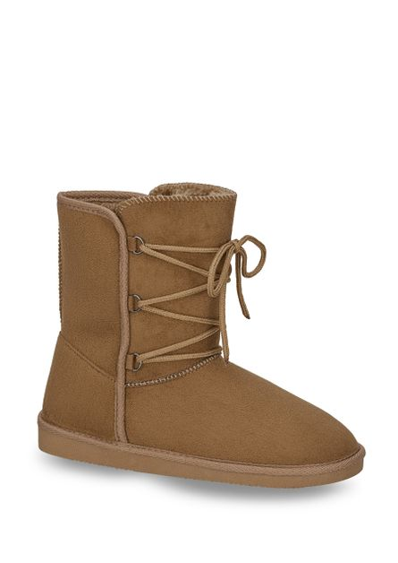 111ae20305f Mujer - Zapatos - Botines ANDREA – Andrea