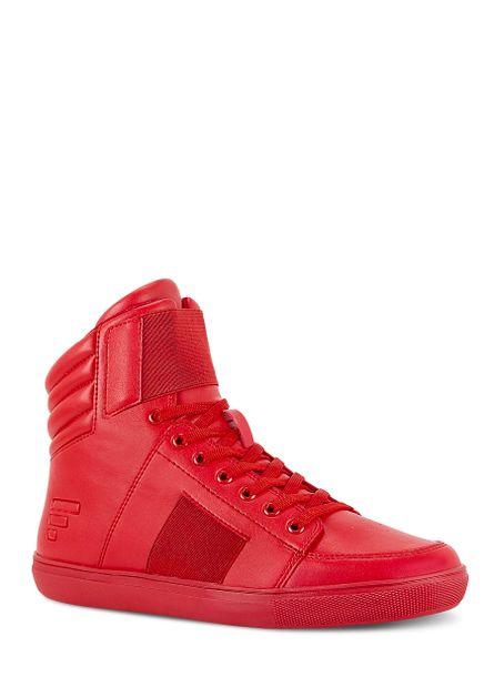 Hombre Tienda Tienda Andrea Online Hombre Andrea Online Zapatos Zapatos 14xqP