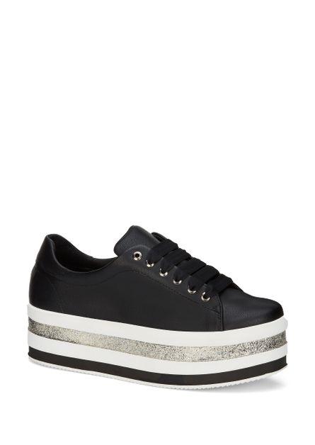 8795ee8a82d Mujer - Zapatos Urbano – Andrea