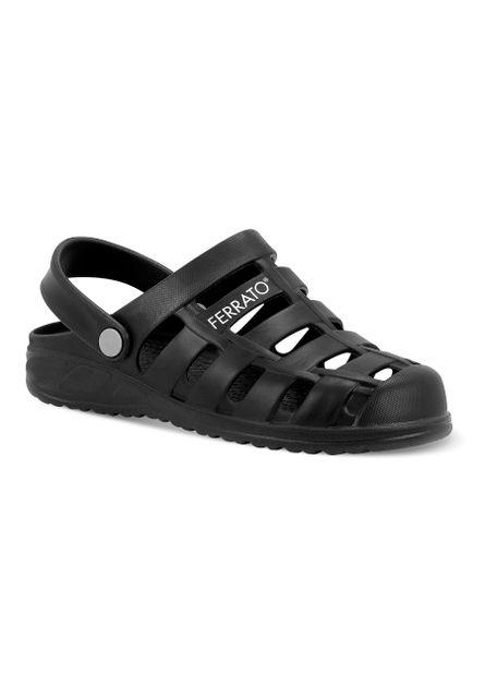 28b76fbf Hombre | Andrea | Tienda Online | Zapatos, Ropa y Accesorios