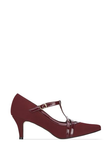a5377276 Mujer | Andrea | Tienda Online | Zapatos
