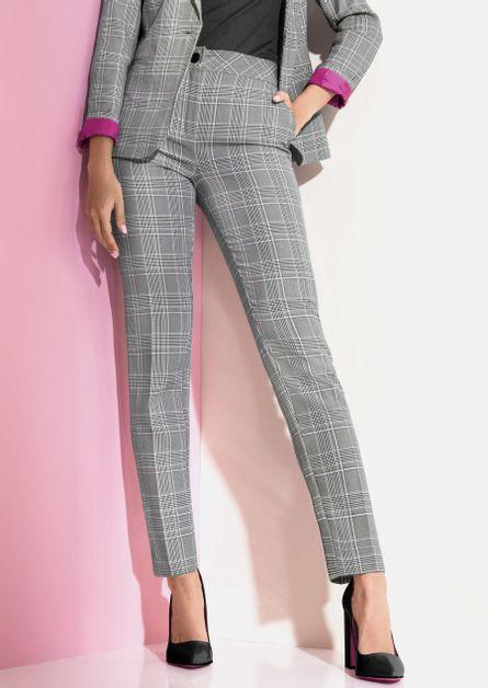 394e1b11c Mujer - Ropa - Pantalones ANDREA – Andrea