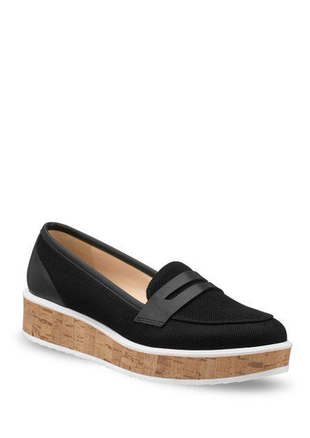 e6e6ba89c2e Mujer - Zapatos Casual – Andrea