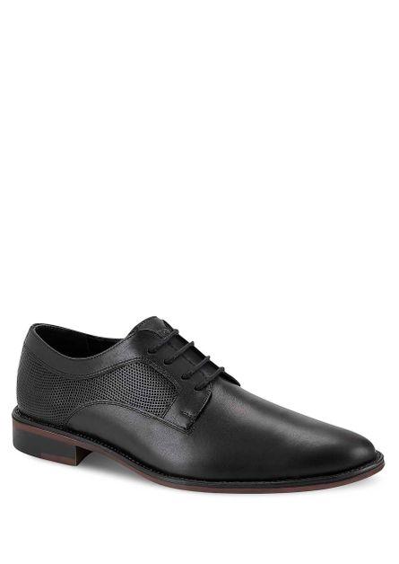 cf037d5b22 Andrea • Tienda en línea • Lo mejor en moda Zapatos