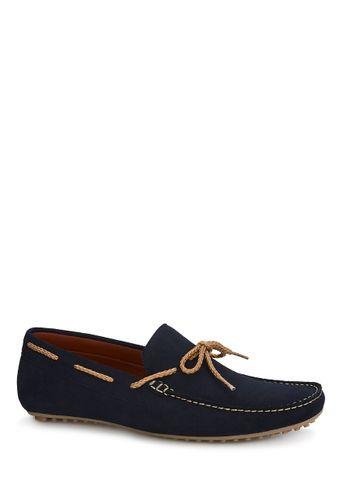 bb61313ae FERRATO. Tienda Online. Zapatos