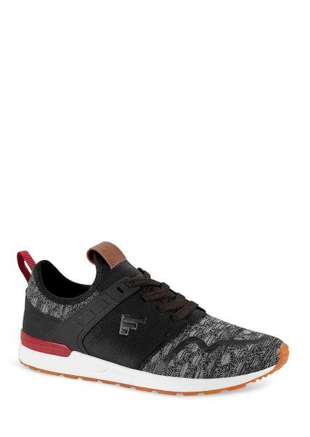 e947734e4b045 Hombre - Zapatos Negro de R 500