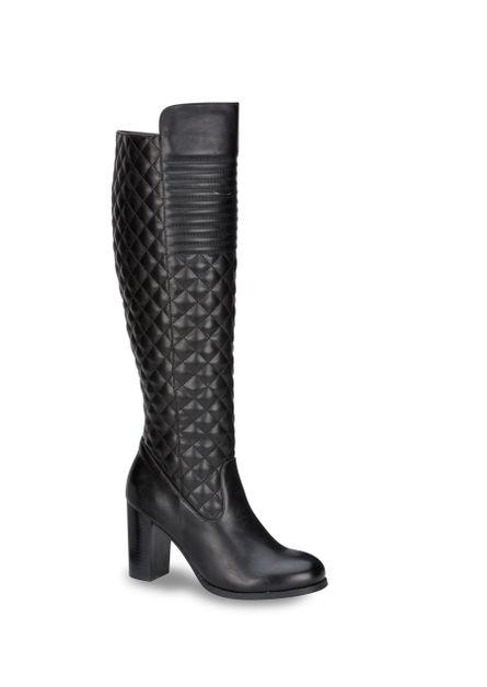 ee3cccaf2 Mujer - Zapatos - Botas Vaqueras ANDREA – Andrea