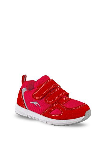 Resultado de búsqueda Nino Niños Zapatos Deportivo