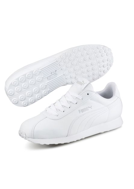 eeac5b50e3e puma. Sneakers. Code. 2669984. Perfil-Normal ...