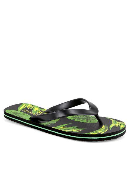 Si Andrea Sandalias Zapatos – Hombre iPXukZ