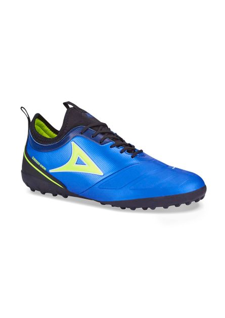Hombre - Zapatos PIRMA – Andrea 78de0d71279d3