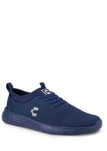 feaffc3ab8bac Hombre - Zapatos CHARLY – FerratoMX