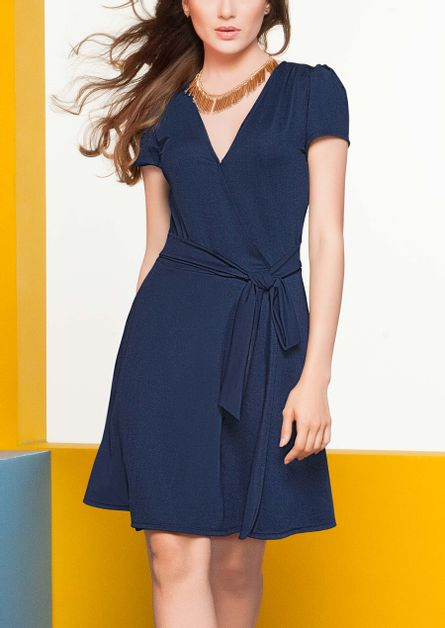 4e25b3e265 Women - Apparel - Dresses 525 Casual – Andrea US