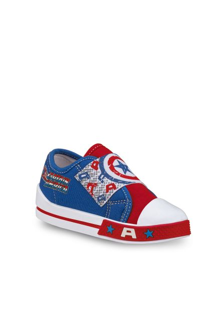 90fec1702451e Niños - Zapatos Bebé – Andrea